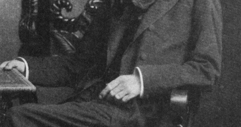 ルドルフ・シュタイナー